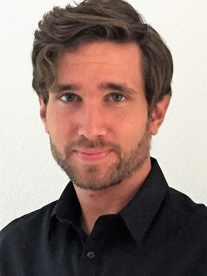 Sandro Capaul